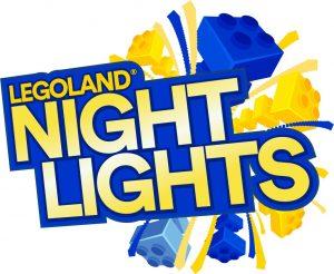 logos-legoland-event branding_v10