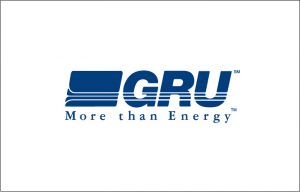 GRU-logo1