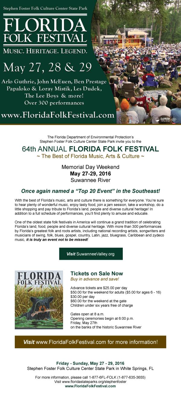 5.16-SF-Folk-Culture-Center-SP-Email