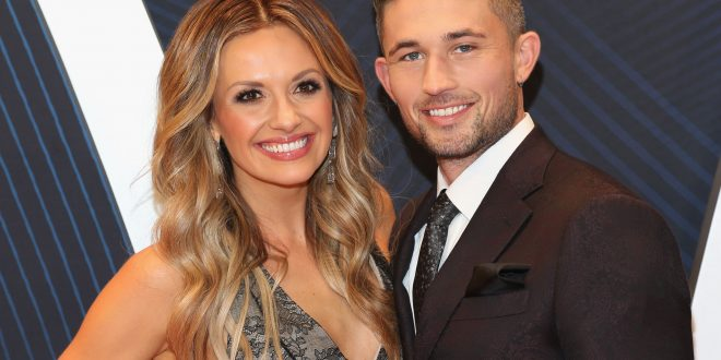 Photo courtesy of CMT.com